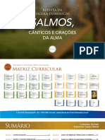L1 Salmos