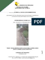 1.2. Informe No.02 (1-03-19 a 31-03-19) MOCOA