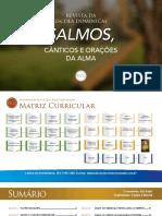 L2 Salmos