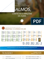 L4 Salmos