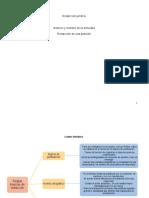 Reglas de la redacción jurídica.docx