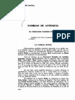 Familias de antioquia.pdf