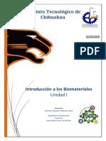 Tarea 3 Biomateriales.pdf