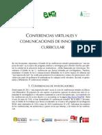 Anexo28.ConferenciasYComunicaciones.pdf