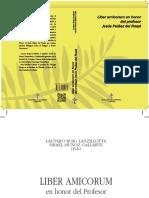 en_Nuevo_Testamento_segun_el_Dicci-14.pdf