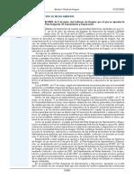REVISIÓN DEL PLAN ARAGONÉS DE SANEAMIENTO Y DEPURACIÓN.pdf