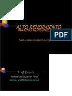 pdf-alto-rendimiento_compress