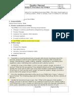 PFMEA Procedure.doc
