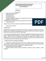 A.2 Representar situaciones donde se realicen compras de diferentes artículos generales y técnicos del área de formación.docx