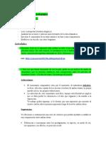 TP. N° 7 - Ejercicio de comparación.docx