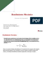Clases VI Diagnostico y Selección de Motores 865.pptx