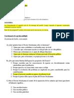 TP N° 4- Cuestionario de opción múltple.(corregido)
