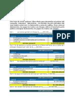alvaro pdf