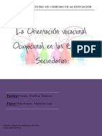 TESIS OVO.pdf