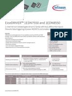 Infineon-EiceDRIVER_1EDN_TDI-ProductBrief-v02_00-EN.pdf