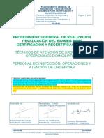 PG_IR_02_Proc._General_Examen_edc_06