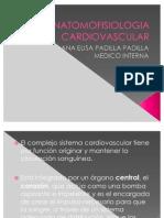 ANATOMOFISIOLOGIA_CARDIOVASCULAR[1]