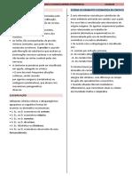 ALTERAÇOES DERMO-EPIDERMICAS.docx