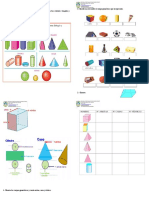 1° año   -   Matematica   -   Figuras en 3D para el cuadernop.docx