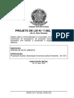 Avulso -PL 7582_2017.pdf