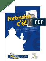 portosalvo