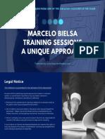 Marcelo Bielsa Book.pdf