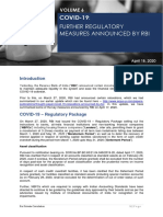 COVID_19___Further_regulatory_measures_announced_by_RBI_(April_18,_2020)