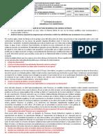 Actividad N°2- MODELOS ATÓMICOS.docx