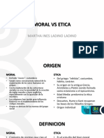 MORAL VS ETICA MARTHA LADINO.pdf