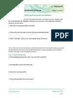 Bacterial-Identification-Lab-Worksheet