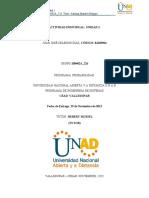 Resumen_Unidad_2_de_Probabilidad_UNAD