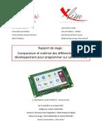 Rapport_stage_STM32_DELAVOIS.pdf