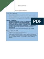 2.PROTOCOLO DOMICILIOS