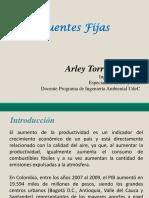 2. Fuentes Fijas - copia.pdf