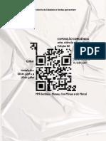 edital-português.pdf
