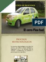 EL BIOETANOL.pptx