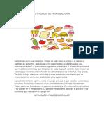 ACTIVIDADES DE PROFUNDIZACION.docx
