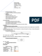 Exercice rotation du matériel de terrassement.pdf