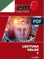 LV_Libro de Lectura Veloz 1(1) (1).docx
