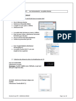 9337-tp-plate-forme.pdf