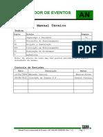 ManualAN-1.11-pt