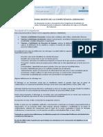 DESARROLLO-Y-EVALUACION-DE-COMPETENCIAS_liderazgo