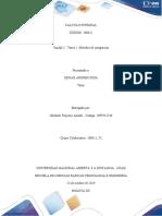 Ejercicios individuales_GildardoFuquene.docx