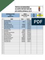 PROTOCOLO DE BIOSEGURIDAD PARA 23 DE AGOSTO 2020.pdf