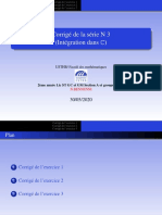 Pre_sentation_TD_Inte_gration_1_1_.pdf