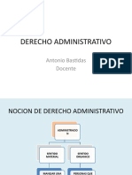 1.0.- DERECHO ADMINISTRATIVO (1)