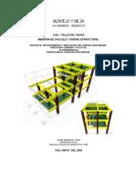 4.ESTRUCTURAL MEMORIA DE CALCULO.pdf