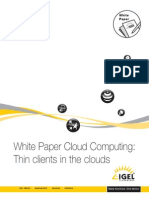91-US-31-1_Cloud_Computing