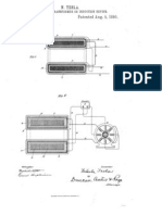 ELECTRICAL_TRANSFORMER_OR_INDUCTION_DEVI