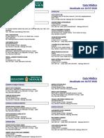 GUIA-MEDICO-16-07-2020